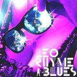 LEO 『RHYME&BLUES vol.1』(CD-R)