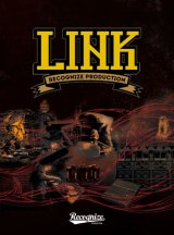 RECOGNIZE PRODUCTION 『LINK -S.K.A.T.E DVD-』