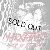 MARYJANE (LUNA & TSUGUMI) 『MARYJANE mixed by DJ MDK』