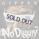 GIPPER 『No Diggity』 (特典付き)