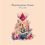 DJ YO-KO 『Reminiscences Drama』