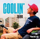 SHINO from The Grasshopper Set 『COOLIN'』
