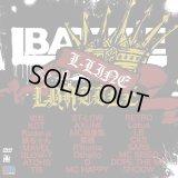 L-BATTLE MC BATTLE (DVD-R)