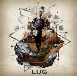 LUG from 嗚呼 『LUG』