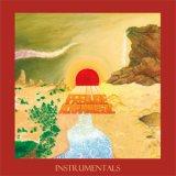 KOYANMUSIC a.k.a. KYN 『prelude instrumentals』