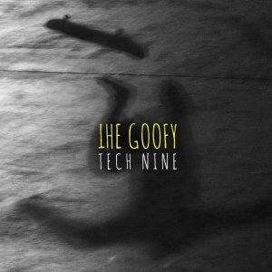 画像1: TECH NINE 『THE GOOFY』