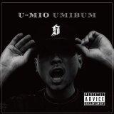 U-MIO 『UMIBUM』