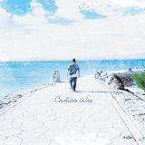 CHICO CARLITO 『Carlito's Way』