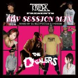 TOKYORK presents 『 THE DEALERS Vo.2 』