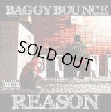 BIGGY BOUNCE 『REASON  』