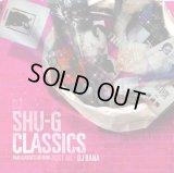 DJ SHU-G 『CLASSICS』