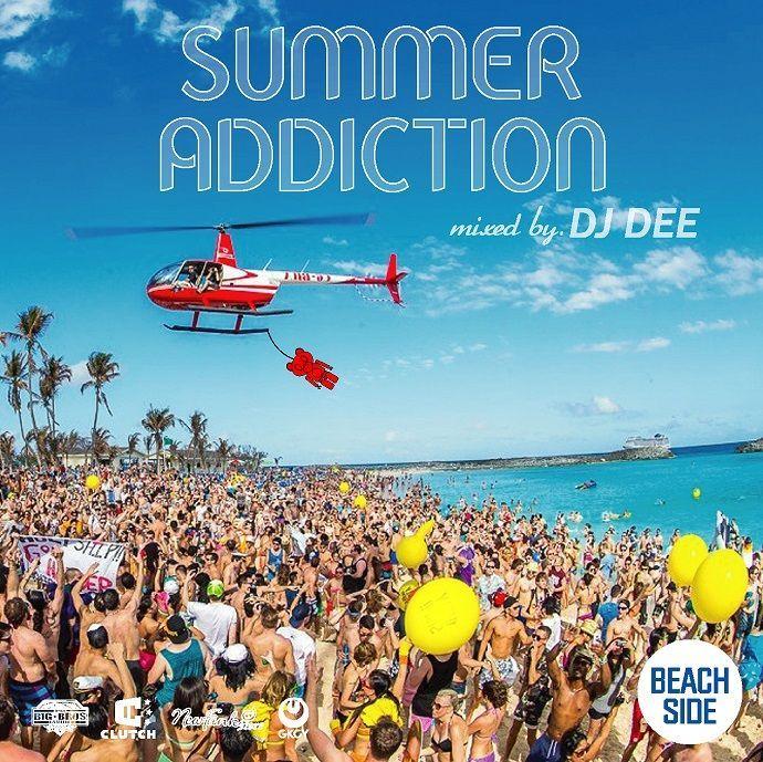 Dee Summer 39