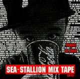 YOOSEE 『SEA-STALLION MIXTAPE mix by. DJ TASK』