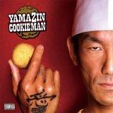 YAMAZIN 『クッキーマン』