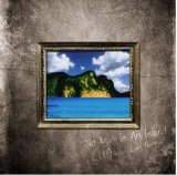 LUG a.k.a. LUG RUNGEL 『NO MAN IS AN ISLAND』
