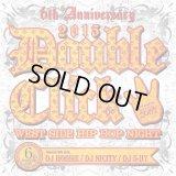 Double Click 『6th Anniversary MIX CD』 (CD-R)