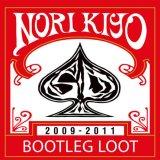 NORIKIYO 『BOOTLEG LOOT』
