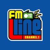FM L-LINE 『CHANNEL.1』