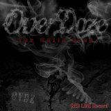 OVDZ 『THE MUZIK DRUG』