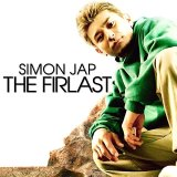 SIMON JAP 『THE FIRLAST』