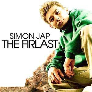 画像1: SIMON JAP 『THE FIRLAST』