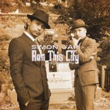 SIMON JAP 『RUN THIS CITY』