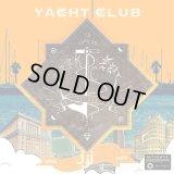 jjj 『Yacht Club』