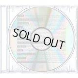 KOHH 『DIRT』 初回限定盤 (CD+DVD)