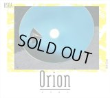 YOSA 『Orion』