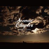 MEGALO MANIA 『Second Chapter』
