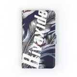 【RIVAXIDE】'botanical' iPhone Case