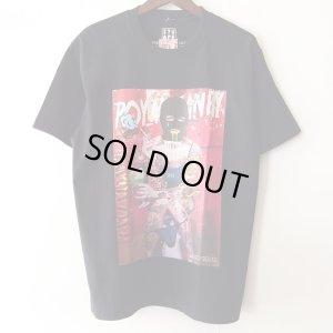 画像1: 【SQUARE】ROYAL VANITY T-Shirts