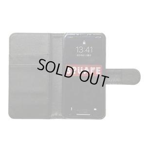 """画像2: 【SQUARE】""""MONOGRAM"""" BOOK iPhone CASE"""