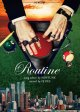 NEWFUNK presents. Routine (song select. by NEWFUNK / mixed. by DJ DEE)