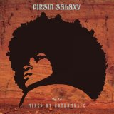 KOYANMUSIC a.k.a. KYN 『 Virgin Galaxy ver 3.0』 (CD-R)