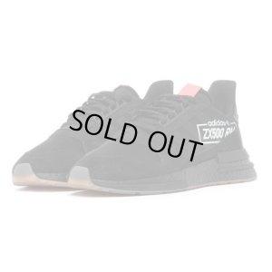 画像1: *SALE*adidas ZX 500 RM AT