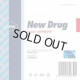 AKLO + NORIKIYO 『New Drug』