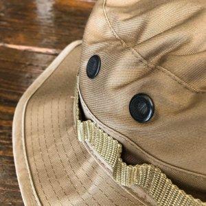 画像3: 【NEWFUNK】JUNGLE HAT