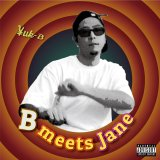 ¥uK-B 『B meets Jane』