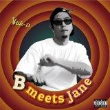 ¥uK-B 『B meets Jane』