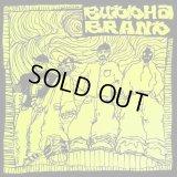 BUDDHA BRAND 『これがブッダブランド!』(生産限定盤インストCD付)