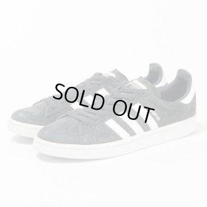 画像1: adidas Originals CAMPUS