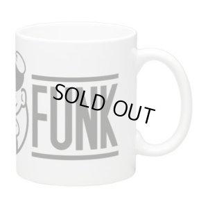 画像3: 【NEWFUNK】クラ君マグカップ