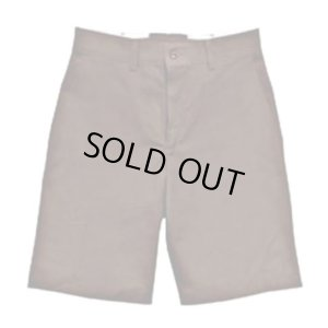 画像1: 【RED KAP】RDKP SHORTS (BROWN)