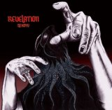 DJ KOYU 『REVELATION - MIX CD』(CD-R)