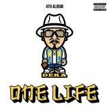DEKA 『ONE LIFE』
