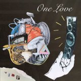 Winp from 仙人ジャンベ 『One Love』