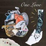 Winp from 仙人ジャンベ 『One Love』