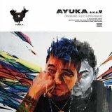 AYUKA a.k.a. ∀ 『∀』(USB仕様)