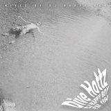 DJ Nappy Boy 『Dive Hottz -MixCD-』(CD-R)